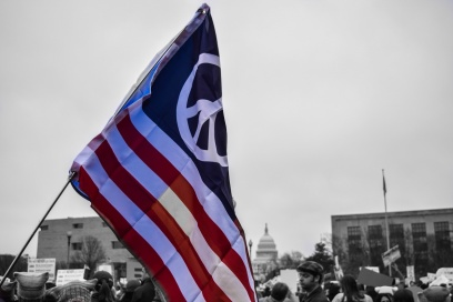 inauguration4